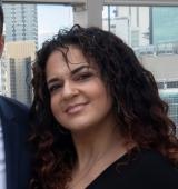 Anna Y Rodriguez