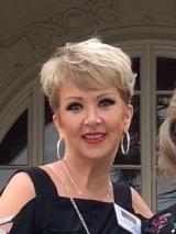 Sheila K Sardina