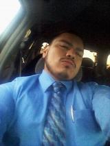 Jesse J.D.Dominguez