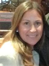 Erica Wallin