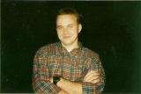Daryl Polaczyk