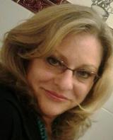 Nicole Coschigano