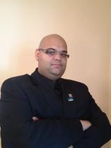 Alfred J. Castillo