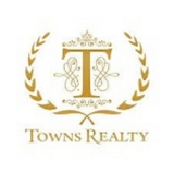 Towns Realty