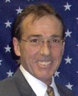 Michael Cranna
