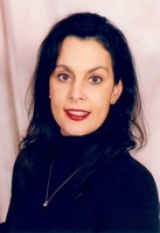 Leslie Cambre