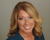 Kathleen Tandy