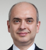David (Viacheslav) Davidenko