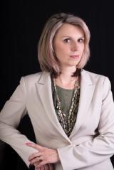 Renata Kaleciak