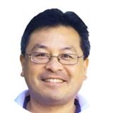 Ken Murai