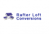 Rafter Loft Conversions Ltd