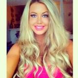 Lauralee McIntyre