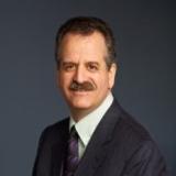 Donald Davidoff