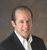 Perry C. Rohan, MBA, REALTOR, LCAM