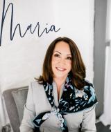 Maria Pietroforte, CPM's Avatar