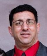 Johnny Karnofsky