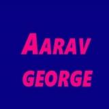 Aarav George