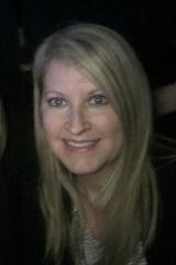 Tracey J. Lott