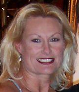 Linda Hansen's Avatar