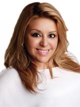 Erica Lazcano