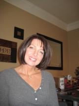 April Boham