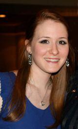 Natalie Teinert
