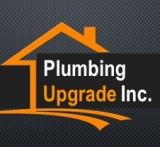 Plumbing Upgrade Inc.