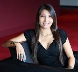 Daisy Nguyen's Avatar