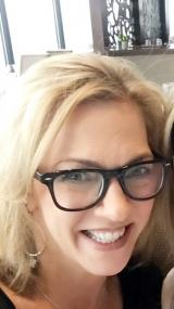 Pamela Godsil