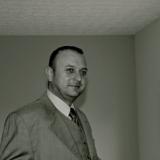 Adrian C Danila