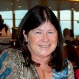 Jennifer Kroeger