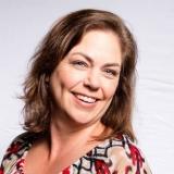 Terie McHale