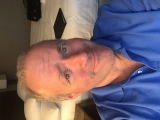 Bill Zahller