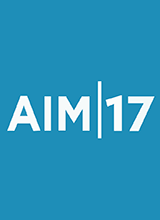 AIM 17: Apartment Internet Marketing Conference