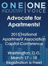 2015 NAA Capitol Conference