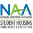2016 NAA Student Housing Conference & Exposition