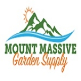 Mount Massive Garden Supply