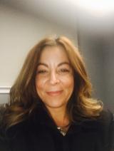 Allie Lezcano