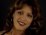 Susan Lostraglio