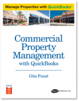 Manage Properties with QuickBooks