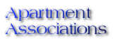 Apartment Association Network