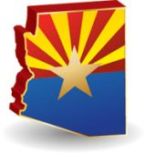 Arizona Apartment Professionals