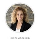 Liliana Abdeljelik
