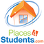 Places4Students's Avatar