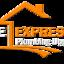 Repipe Express