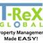TReX Global