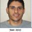 Sean Anisi