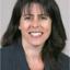Sharon G. Miller