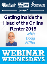 Getting Inside the Head of the Online Renter 2015