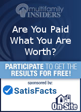 Are You Paid What You Are Worth?